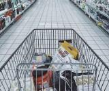 Tutaj najtaniej zrobisz zakupy na święta 2020 - lista. Najtańszy sklep może być zaskoczeniem!