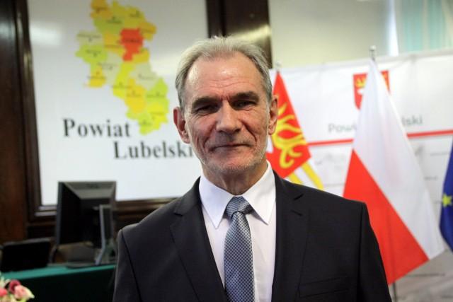 Zdzisław Antoń