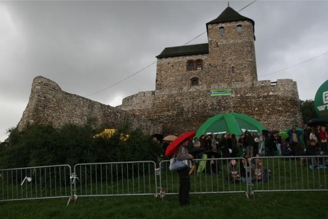 Festiwal Muzyki Celtyckiej