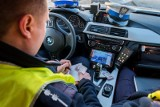 Kodeks drogowy 2019. Jakie zmiany pojawią się w 2019 roku w kodeksie drogowym?