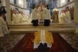 Nowy biskup w naszym regionie [zdjęcia]