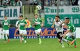 Lechia Gdańsk zagra z Juventusem Turyn na PGE Arenie! [BILETY]