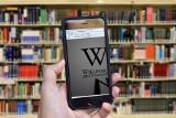 Wikipedia już działa! Zaciemnione strony były znakiem protestu przeciwko ACTA 2. Awaria Wikipedii to nie był przypadek