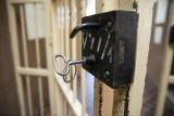 Rozbój w Ostrowi Maz. Sprawcy rozboju na starszym małżeństwie w areszcie. Co w tej bulwersującej sprawie ustaliła prokuratura?