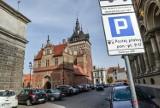 Gdańsk. Nielegalny pobór opłat za źle oznakowane miejsca parkowania
