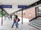 Ciągle trwa rekrutacja na wiele uczelni w Polsce