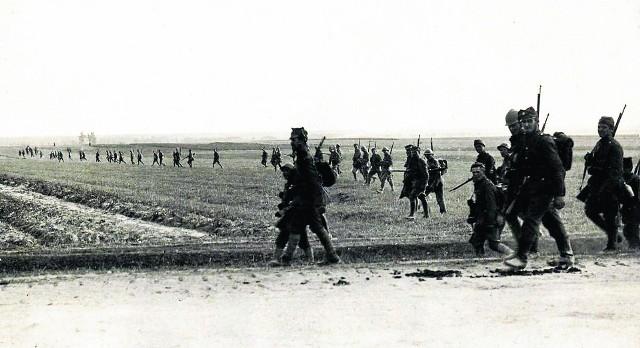 Bez zwycięstwa wojska polskiego w Bitwie Warszawskiej nie byłoby suwerennej Polski.