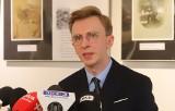 Miejska Biblioteka Publiczna będzie współorganizatorem Radomskiego Czerwca '76. Zapowiada też nowe wydarzenia