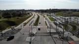 Budowa linii tramwajowej Nowa Warszawska będzie realizowana bez etapowania