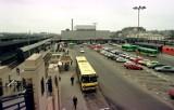 Pamiętacie taki Poznań? To był rok 2000. Zobacz archiwalne zdjęcia