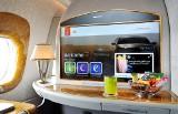 W liniach Emirates ma być jeszcze bardziej luksusowo i komfortowo