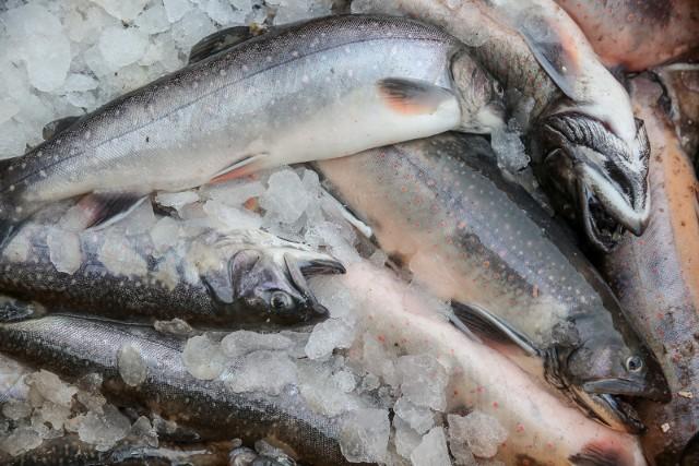 - Na talerzach Polaków najczęściej goszczą: śledzie, makrele, czarniaki, łososie i pstrągi. A ryby są przez nich wybierane głównie ze względu na wartości odżywcze- mówi ekspertka.