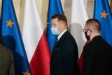 Przemysław Czarnek nowym ministrem edukacji i nauki. Komentarze polityków