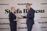 XXX Forum Ekonomiczne. Prezes BGK: Fundusz Trójmorza zachęca do inwestycji publicznych, które odegrają główną rolę w walce z koronakryzysem