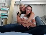 U 15-letniej Lubuszanki wykryto nowotwór złośliwy. Jej plany runęły w gruzach. Potrzebna jest pomoc!