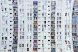 Mieszkanie na balkonie. Nietypowe ogłoszenie na serwisie OLX. Doskonałe dla osoby, która spędza większość czasu poza domem