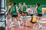 #VolleyWrocław – rutyna i młodość mają dać miejsce w czołowej ósemce