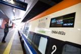 Więcej pociągów do Miechowa i Sędziszowa