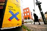 Oszustwo na wyborach do rad osiedli we Wrocławiu? Kandydaci złożyli protest i domagają się ponownego przeliczenia głosów