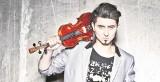 Jazz w Filharmonii. Skrzypek Adam Bałdych wystąpi ze słynnym niemieckim NDR Big Band