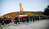Uroczystości na Westerplatte: Jest wstępny scenariusz. Kombatanci i harcerze 1.09.2020 r. wspólnie zapalą Znicz Pokoleń
