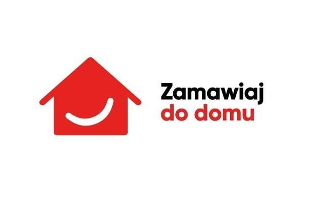 Zamawiaj do domu. Przygotowaliśmy dla Was listę restauracji, u których możecie zamawiać online z dowozem do domu w Trójmieście. Jeśli chcesz dodać swoją ofertę, napisz do nas na adres zamawiajdodomu@dziennikbaltycki.pl.