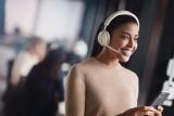 Słuchawki są dobre na wszystko