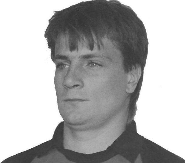 W Stanach Zjednoczonych zmarł były bramkarz Błękitnych Kielce i Igloopolu Dębica Arkadiusz Śliwa. Miał 55 lat.