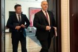 Wniosek NIK do prokuratury. KO chce wotum nieufności dla ministrów PiS, a Lewica domaga się komisji śledczej