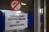 Koronawirus - obowiązkowa kwarantanna: 13.02.2020 r. Kto dostanie zasiłek chorobowy, komu należy się zasiłek opiekuńczy