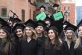 Wielkie zmiany na kilku wrocławskich uczelniach. Trwają wybory władz, w tym rektorów