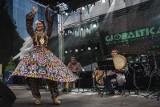 Festiwal Kultur Świata Globaltica 2018 w Gdyni. Egzamin z zarządzania kryzysowego [zdjęcia, recenzja]