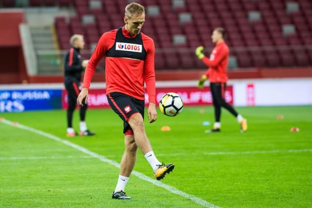 Były reprezentant Polski, Łukasz Teodorczyk, nie był ostatnio w olśniewającej formie. Niewykluczone więc, że włoskie Udinese będzie zainteresowane jego sprzedażą do klubu z Izmiru