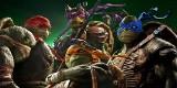 Wojownicze żółwie ninja 2 - widowiskowy zwiastun filmu Michaela Baya