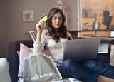 Zmiany na rynku e – commerce. W Polsce coraz popularniejsi będą smart speakerzy