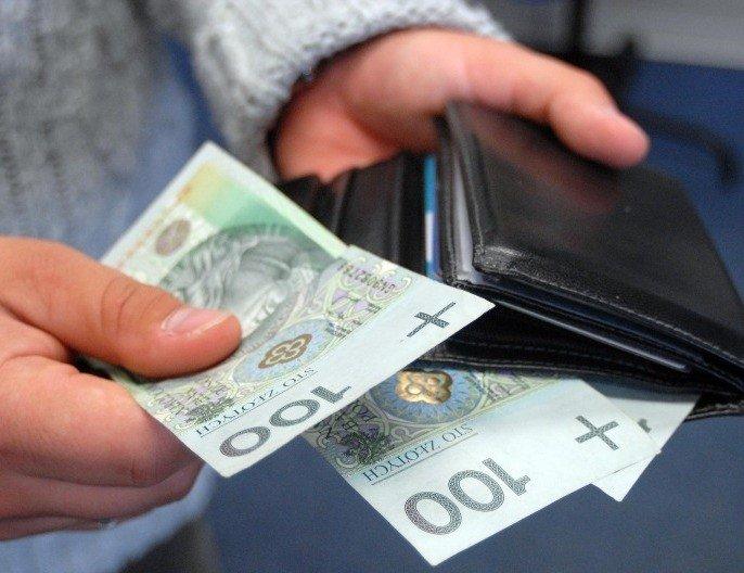 17 powodów dlaczego NIE zarabiasz więcej