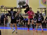 Nerwówka w końcówce. Suzuki Korona Handball Kielce pieczętuje pierwsze miejsce w lidze wygrywając w Warszawie z Varsovią