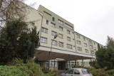 Szpital w Łapach rozbudowuje się i zatrudnia lekarzy. Miał przestać istnieć a prężnie się rozwija