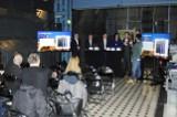 Fabryka Nowej Energii czyli stopniowa dekarbonizacja łódzkiego systemu ciepłowniczego