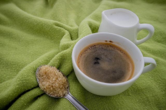 Zielona kawa. Oponie o zielonej kawie, właściwości zielonej kawy, cena, gdzie kupić.
