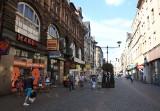 Bytom: 10 lat - inny świat. Tak dekadę temu wyglądało miasto. Oto zdjęcia z roku 2011. Pamiętacie jeszcze?