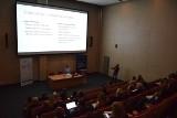 W Gdańsku rozmawiano o organizacji opieki dla pacjentów z chorobami rzadkimi