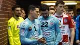 PNGiG Superliga: Chrobry odbił się od dna. Minimalne zwycięstwo nad Pogonią (WYNIK, RELACJA)