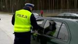 1 czerwca wchodzą w życie nowe przepisy! Będą surowsze kary dla kierowców [FILM]