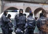 Niemcy: Strzelanina w klubie nocnym w Konstancji. Nie żyją 2 osoby