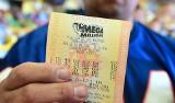 Loteria Mega Millions w USA [WYNIKI 24.10] Kto wygrał? Rekordowa kumulacja. Do wygrania było 1,6 mld dolarów. Jest jeden zwycięzca!