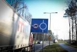 Słabnie optymizm menedzerów logistyki, co do perspektywy naszej gospodarki