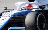 GP Azerbejdżanu: Kubica nie był jedyny, jeden z faworytów również rozbił swój bolid
