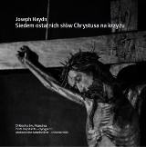 Płytowy debiut Orkiestry Świętego Marcina