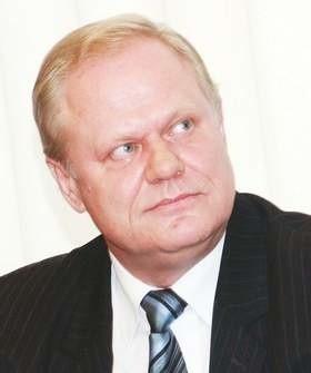 Jerzy Brzeziński